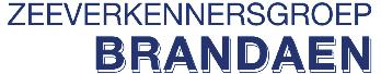 Zeeverkennersgroep Brandaen